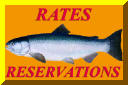 Hyperlint to Rates and Reservations Page